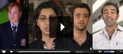 Video Gallery - Jain College, Belgaum